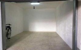 BOX-PIAZZA-DELLA-LIBERTA-grottaglie