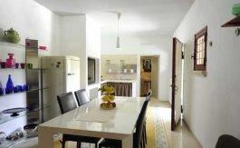 appartamento-in-affitto-grottaglie