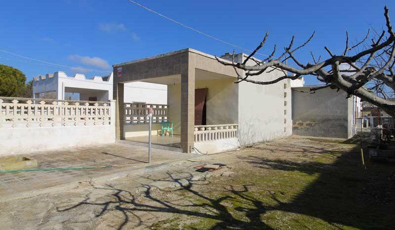 villa-al-mare