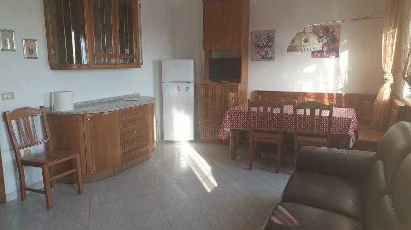 Appartamento-via Aldo-Moro- affitto