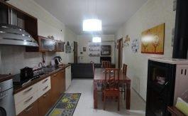 appartamento-grottaglie-in-vendita